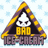 Bad icecream
