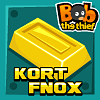 Bob the thief 2: the kort fnox